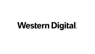 Logo-WD-Western-Digital.jpg
