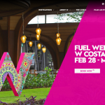 w-costa-rica-fuel-weekend.png