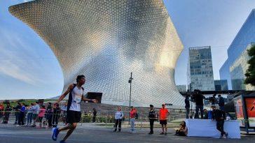 Maratón2508191.jpg